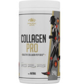 Peak Performance Collagen Pro 540 g