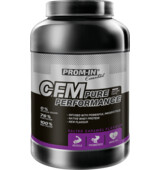 Prom-In Essential CFM Pure Performance 1000 g