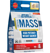 Applied Nutrition Critical Mass Original 6000 g