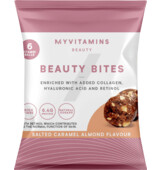 MyProtein MyVitamins Beauty Bites 45 g