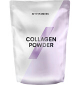MyProtein MyVitamins Collagen Powder 250 g