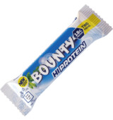 Mars Bounty HiProtein Bar 52 g