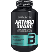 BioTech USA Arthro Guard 120 tbl